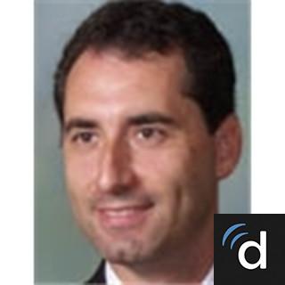 Anthony Sclafani, MD, Otolaryngology (ENT), New York, NY, New York-Presbyterian Hospital