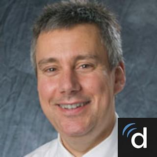 Dominic Geffken, MD, Family Medicine, Concord, NH, Concord Hospital