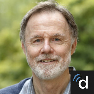 Erick Turner, MD, Psychiatry, Portland, OR