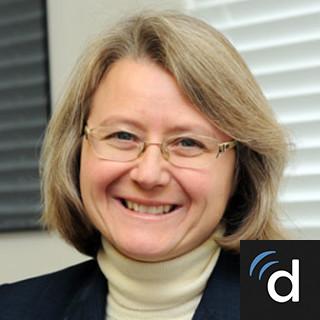 Jennifer Smail, MD, Orthopaedic Surgery, Franklin, OH, Atrium Medical Center