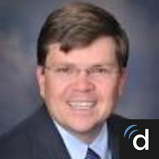 William Hathaway, MD, Cardiology, Asheville, NC, Mission Hospital