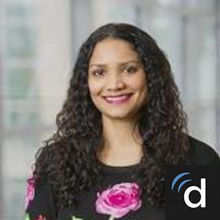Jyothi Thota, MD, Obstetrics & Gynecology, Chicago, IL, Swedish Hospital