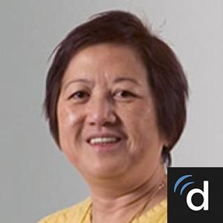 Cynthia Baltazar, MD, Internal Medicine, Potsdam, NY, Canton-Potsdam Hospital