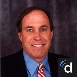 Stephen Sinclair, MD, Ophthalmology, Media, PA, Riddle Hospital
