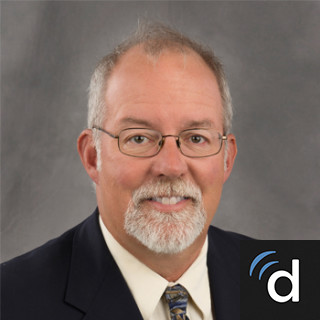 Robert Ward III, DO, Neurology, Saint Joseph, MI, Lakeland Medical Center