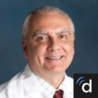 Gheorghe Ignat, MD, Rheumatology, Cleveland, OH, Cleveland Clinic Fairview Hospital