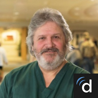 Dr Feng Li Gastroenterologist In Tyler Tx Us News Doctors