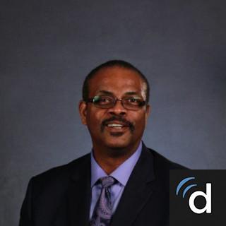 Alexander Strachan Jr., MD, Internal Medicine, Eden Prairie, MN
