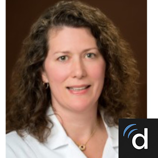Bridget Wright, MD, Rheumatology, Macon, GA, Coliseum Medical Centers