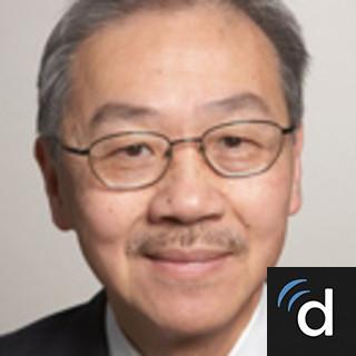 Dai-Yun Jeng, MD, Obstetrics & Gynecology, Flushing, NY, The Mount Sinai Hospital