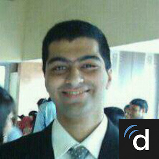 Ravi Manglani, MD, Internal Medicine, New York, NY, NYC Health + Hospitals / Coney Island