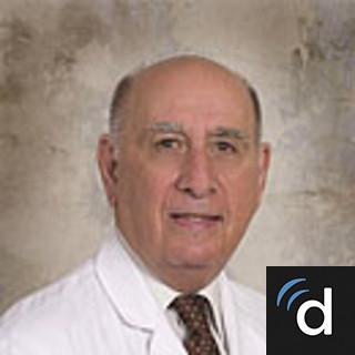 Christian Wunsch, MD, Pathology, Miami, FL, Jackson Health System