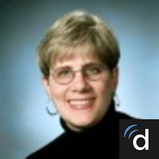 Deborah Agnew, MD, Pediatrics, Billings, MT, Billings Clinic