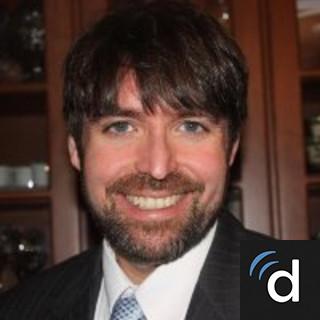 James Picotte Jr., MD, Radiology, Ashwaubenon, WI, UP Health System-Marquette