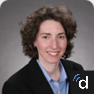 Aimee Klapach, MD, Orthopaedic Surgery, Edina, MN, Abbott Northwestern Hospital