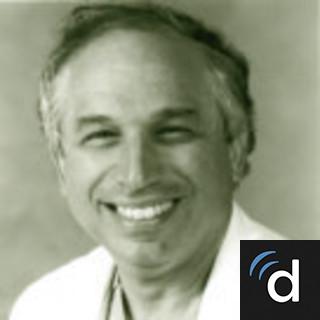 Ronald Glatzer, MD, Ophthalmology, Delray Beach, FL, Boca Raton Regional Hospital