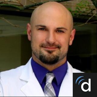 Douglas Moore, MD, Pulmonology, Omaha, NE