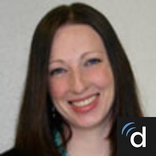 Laura (Slivka) Slivka-Villalon, MD, Emergency Medicine, Atlanta, GA, Grady Memorial Hospital