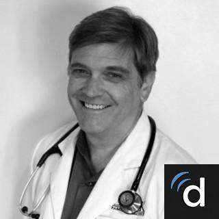 Dr John Deck Md Lincoln Ne Family Medicine