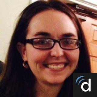 Andrea Schwiefert, Pharmacist, Lorain, OH