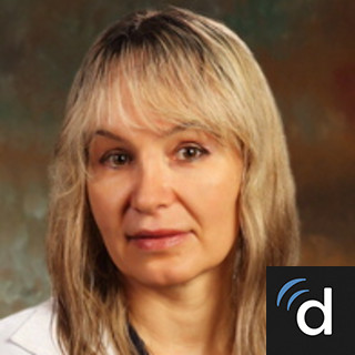 Monica Martin, MD, Internal Medicine, Bronx, NY, Mount St. Mary's Hospital and Health Center