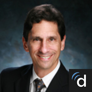Leonard Zuckerman, MD, Urology, East Lansing, MI, McLaren Greater Lansing