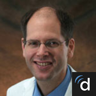 Adam Frank, MD, General Surgery, Philadelphia, PA, Nemours Children's Hospital