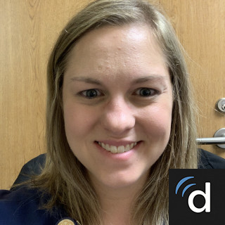 Brooke (Edwards) Anderson, Family Nurse Practitioner, Chattanooga, TN