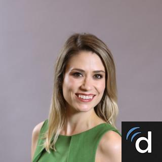 Dr  Natalie Kudlak, Dermatologist in Cleveland, OH   US News