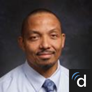 Martin Phillips, MD, Infectious Disease, Kankakee, IL, MetroSouth Medical Center