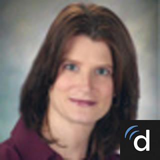 Maureen Sheehan, MD, Vascular Surgery, Winston Salem, NC, Wake Forest Baptist Medical Center