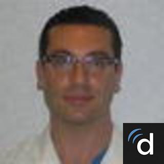 Matthew Trovato, MD, Plastic Surgery, Montclair, NJ, Medical City Dallas