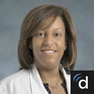 Adrienne Loftis, DO, Obstetrics & Gynecology, Jonesboro, AR