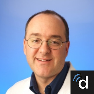 Michael Damiano, MD, Otolaryngology (ENT), Greenbelt, MD, Doctors Community Hospital