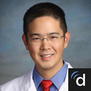 Benjamin Wei, MD, General Surgery, Phoenix, AZ, Valleywise Health