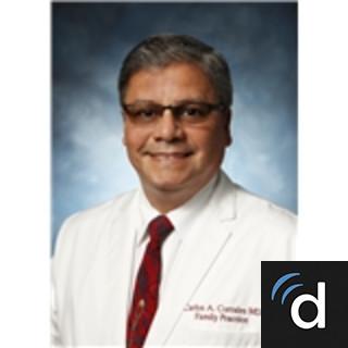 Dr. Tapaswini Trivedi, Family Medicine Doctor in Deerfield ...