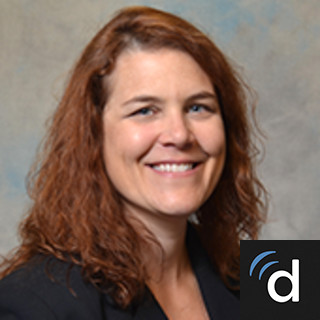 Becky Zufall, PA, Cardiology, Everett, WA, Providence Regional Medical Center Everett
