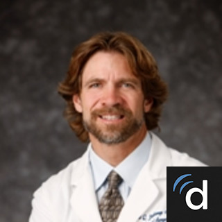 Gil Galloway, MD, General Surgery, Encinitas, CA
