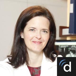 Ashley Roman, MD, Obstetrics & Gynecology, New York, NY, NYU Langone Hospitals