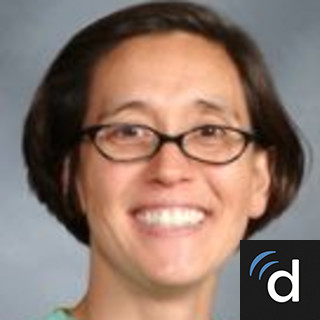 Meredith Kato, MD, Anesthesiology, Portland, OR, OHSU Hospital
