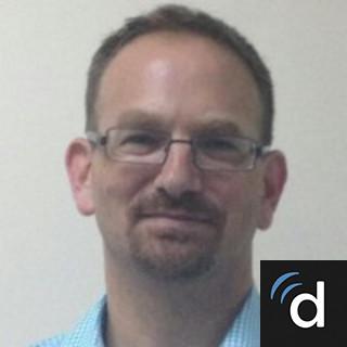 Dr  Ethan Wiener, MD – New York, NY | Pediatric Emergency