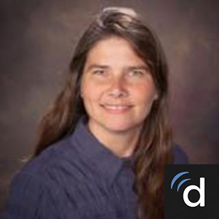 Vicky (Labrecque) Mathwig, MD, Family Medicine, Grand Junction, CO, Community Hospital