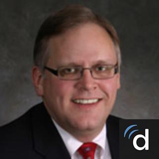 Ken Cheyne, MD, Pediatrics, Des Moines, IA, UnityPoint Health - Iowa Methodist Medical Center