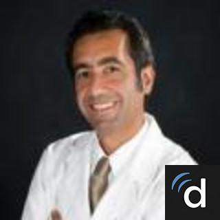Alan Esla, MD, Oral & Maxillofacial Surgery, Visalia, CA, Mercy Hospitals of Bakersfield