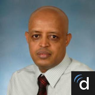 Elias Abebe, MD, Neonat/Perinatology, York, PA, Greater Baltimore Medical Center