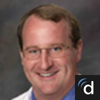 Samuel Caughron, MD, Pathology, Shawnee Mission, KS, Liberty Hospital