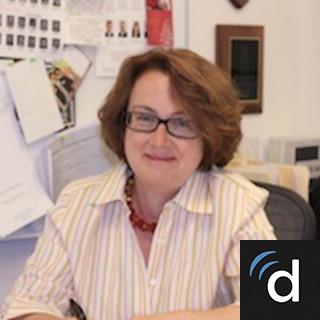 Mary Marx, MD, Radiology, Los Angeles, CA, Keck Hospital of USC