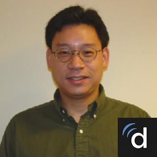 Benedict Hsu, MD, Radiology, Roseville, CA, Kaiser Permanente Roseville Medical Center