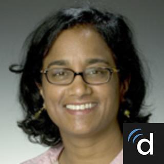 Kalpna Thuraisamy, DO, Pediatrics, Harwich, MA, Cape Cod Hospital