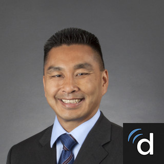 Sonny Lee, MD, Medicine/Pediatrics, Redlands, CA, Loma Linda University Medical Center